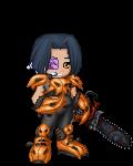 checo-blackdragon's avatar