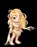 Fae Silvermoon's avatar