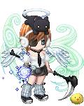 -Royaled-'s avatar