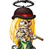 Doubl3 Bubbl3s's avatar