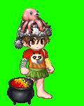 vpatz33's avatar