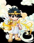 2Gud4You's avatar