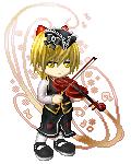 iLunasa Prismriver's avatar