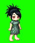 Miya - ChiChan's avatar