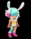 Luna Kai lv6's avatar