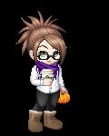 princess-angst's avatar