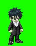 Draccodragon's avatar