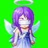 Lady Flutter's avatar
