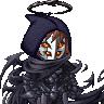 yoshikunie's avatar