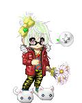 II_BobbixoxoxoMemo_II's avatar