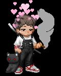 sewerperson's avatar