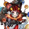 xXDezzy DickXx's avatar