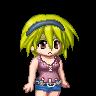 Houjou Satoko-chan's avatar
