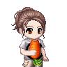 mippomammie's avatar