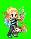 cherriblossom013's avatar