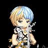 Pker666777's avatar