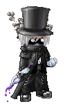 Kaner10's avatar