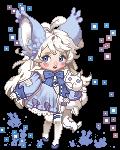 hyvonnies's avatar