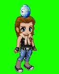 JEIME235's avatar