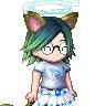 bunny_sasha's avatar