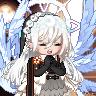 Nekomimik's avatar