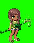 llswagga lik3 moill's avatar
