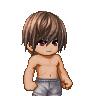 tazzmain1's avatar