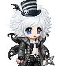 BreeBunny17's avatar