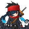 Uekuro's avatar