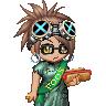 lovely killer bee's avatar