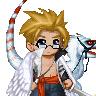 Alex the Fool's avatar