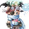 switchdown's avatar
