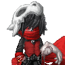 CarIoz's avatar