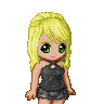 bi_babe4lyf's avatar