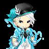 Hypey's avatar