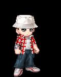 Slugamer's avatar