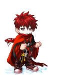 KenXav's avatar