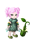 Magenta Blossom's avatar