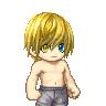 felixXxhearts-chan's avatar