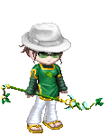 Revered Twilight's avatar