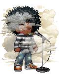 Josiah7's avatar