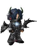 ravener2759's avatar