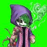 hydeXXII's avatar