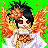 fab_drama_queen's avatar