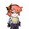 redcomet12345's avatar