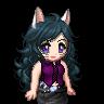 Shiomi Uchiha's avatar