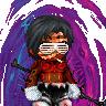 Rigeku55's avatar