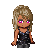Fancy angelique's avatar