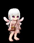 acid queef's avatar