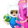 staryou99's avatar